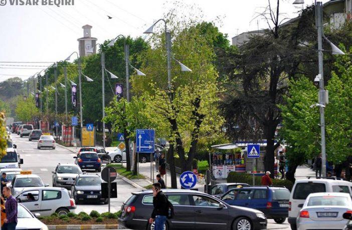 Në Gjilan nga e Hëna hapen çerdhet dhe fitneset