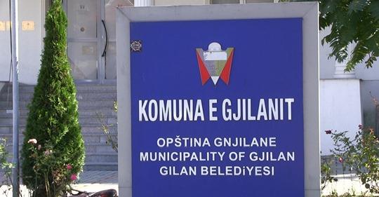 Kriza e ujit në Gjilan, synohet ndërtimi i pellgjeve nëse aprovohet kredia prej 51 milionë euro