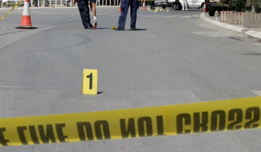 Aksident trafiku në magjistralen Prishtinë – Gjilan, mbesin të lënduar tre persona