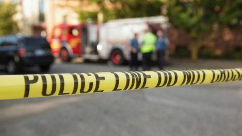 Ky është personi i cili mbeti i vrarë në orët e para të mëngjesit nga një polic (FOTO)