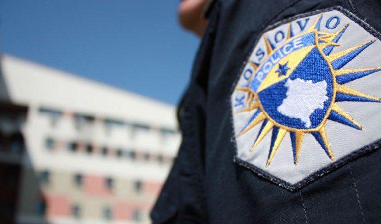 Dorëzohet në polici personi i kërkuar, në Gjilan