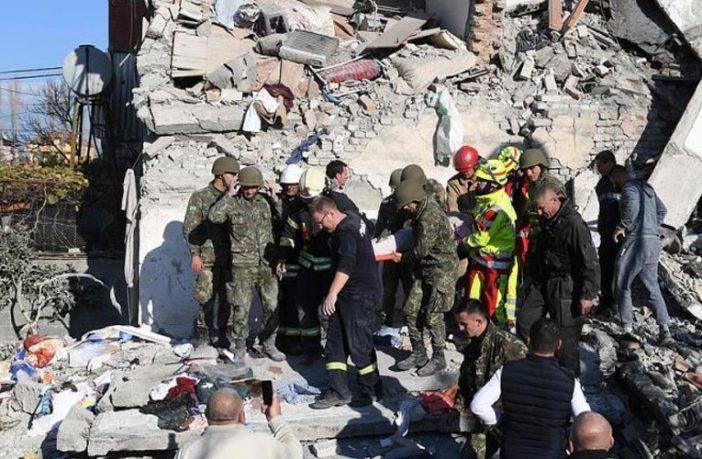 """Letra e pronarit të hotelit të rrënuar: Sot mbetëm me turp, ata na thonë """"vëllezër e motra"""", po ne si i trajtojmë kosovarët?"""