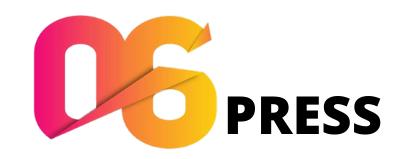 Lajmi i Fundit – 06 Press
