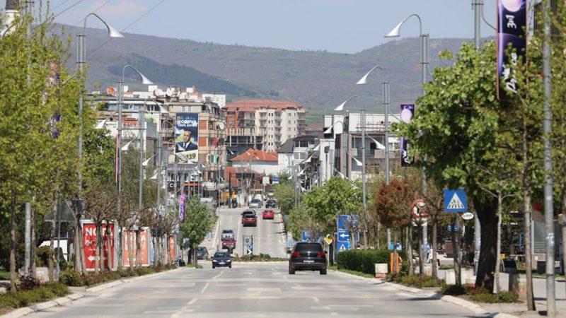 Sot pritet të publikohen rezultatet e 76 mostrave të marra në Gjilan
